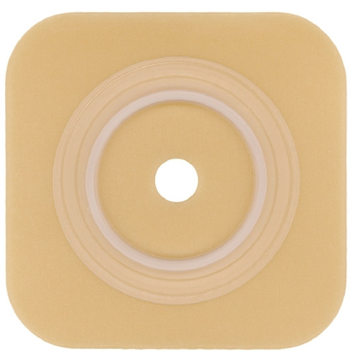 Convatec Sur-Fit Natura Colostomy Barrier 4
