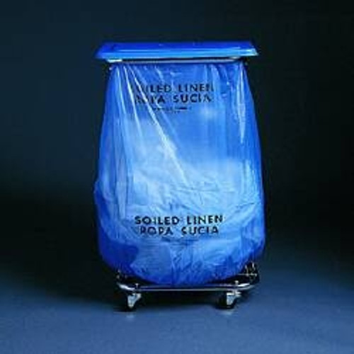 Medi-Pak SAF-T-SEAL Linen Bags