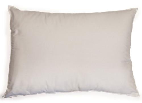 "McKesson 12"" x 17"" Disposable Pillows"
