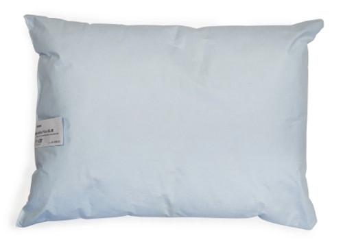 McKesson Reusable Pillows, 19 x 25 Inch