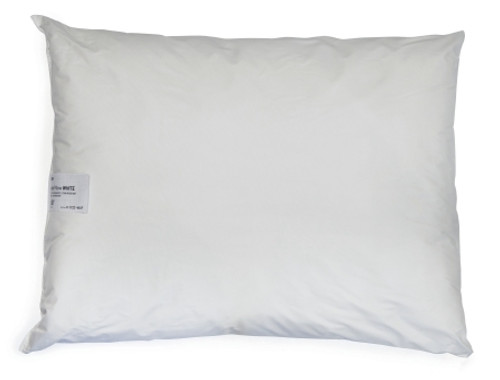 McKesson Reusable Bed Pillows