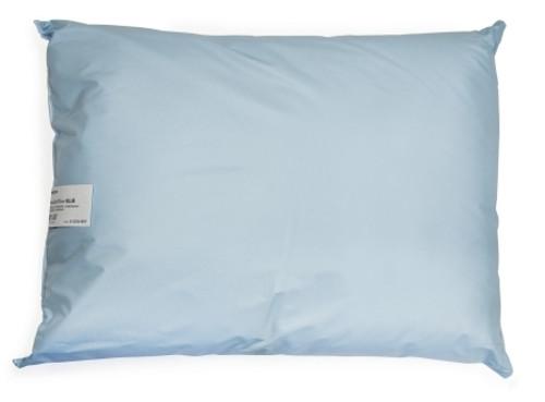 Bed Pillow McKesson Reusable
