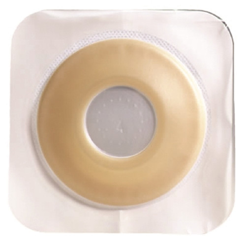 Convatec Sur-Fit Natura Colostomy Barrier 9