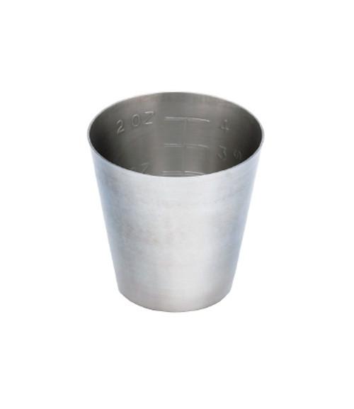 McKesson Brand McKesson Argent Medicine Cup
