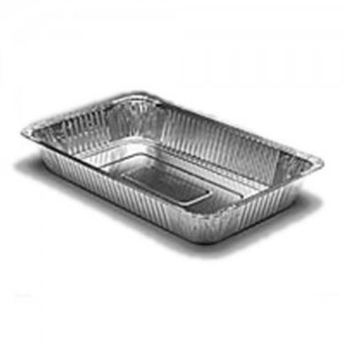 Foil Steam Table Pan