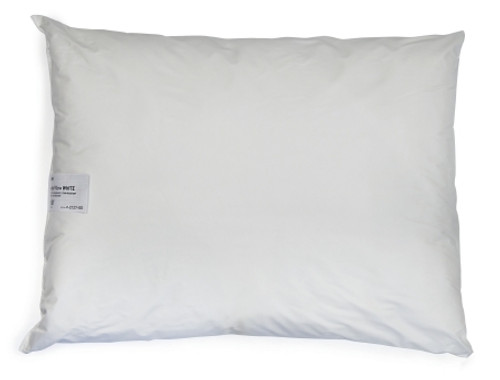 McKesson Breathable Pillows With Stability Core