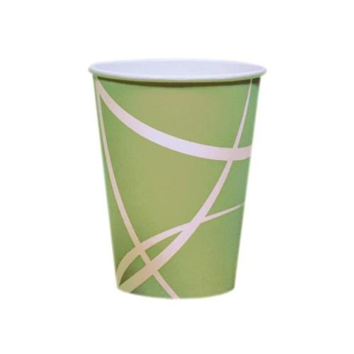 Saalfeld Redistribution Spring Grove Drinking Cup