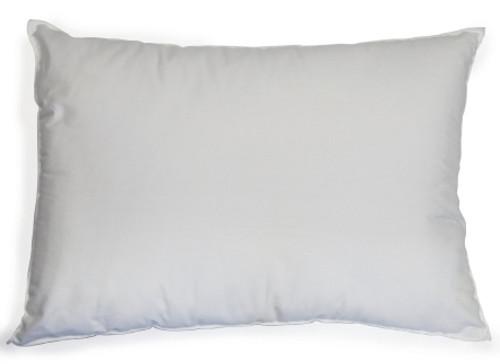 McKesson Reusable Pillows White