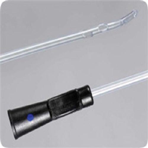 Bard Clean-Cath Urethral Catheter 2