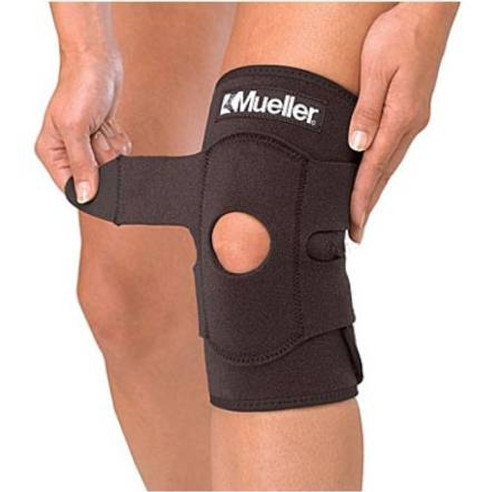 Patterson Medical Supply Mueller knee support