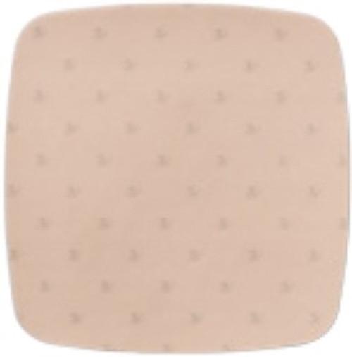 Foam Dressing with Silver AquacelAg  Square Sterile