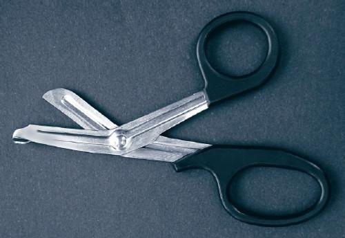 McKesson Brand McKesson Argent General Purpose Scissors