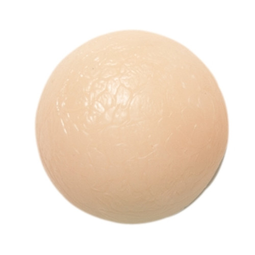 cando gel squeeze ball standard circular