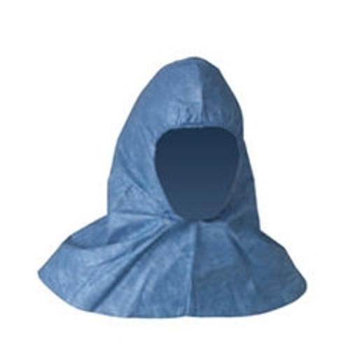 Kimberly Clark Kleenguard A60 Protective Hood