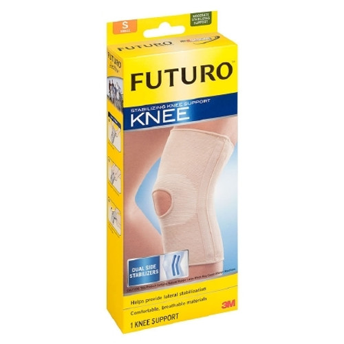 3M Stabilizing Knee Support