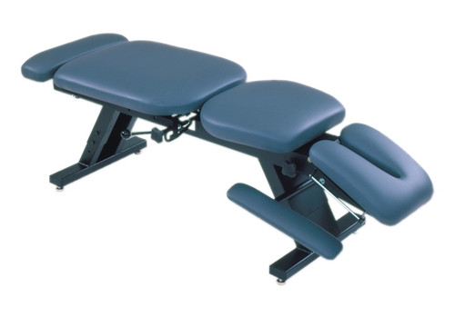 ErgoBasic treatment table