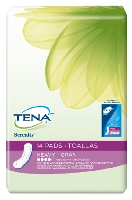 SCA Personal Care TENA Bladder Control Pad 2