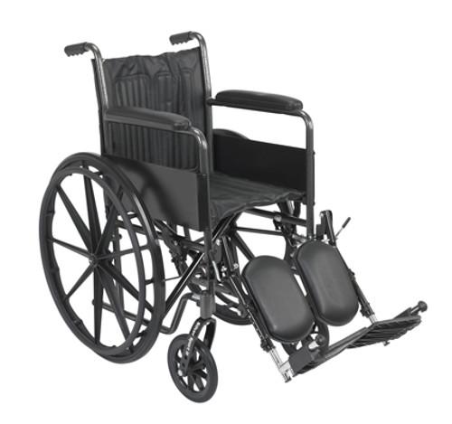 16 wheelchair