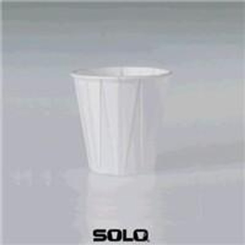 Solo Bare Drinking Cup 1