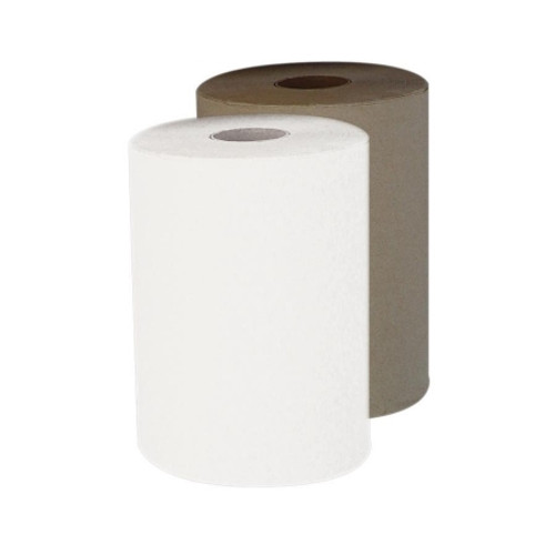 Saalfeld Redistribution Spring Grove Paper Towel 6