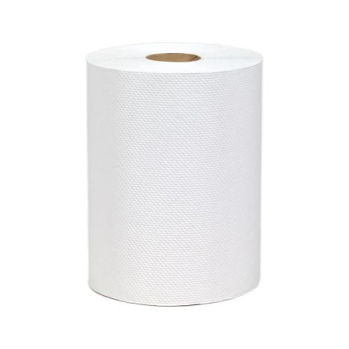 Saalfeld Redistribution Spring Grove Paper Towel 7