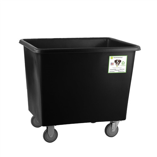 10 Bushel Recycled Poly Truck