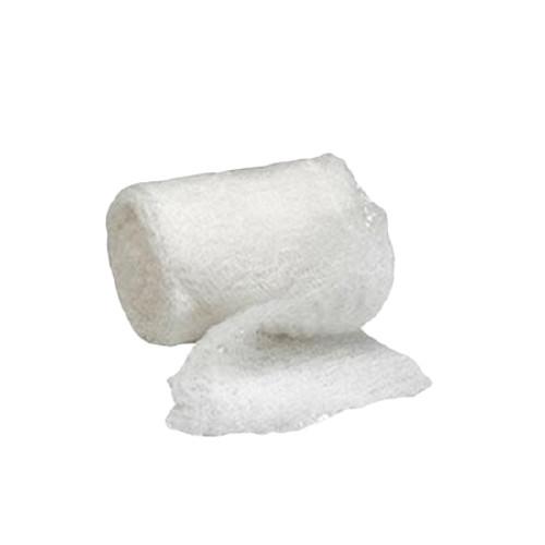 Covidien Dermacea Bandage Roll 2