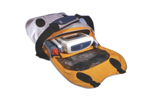 Intelect Transport - Carry Bag Only