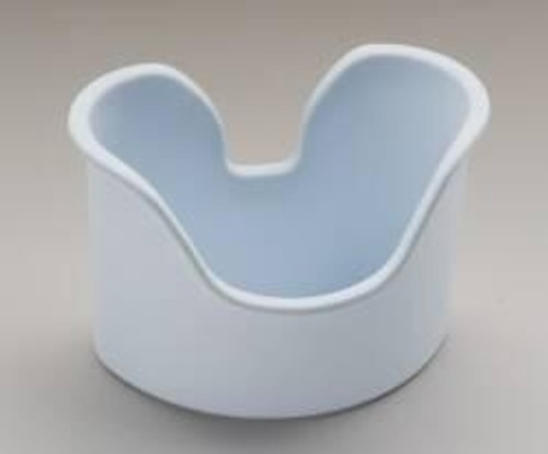 Ear Basin