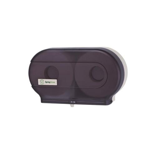 Saalfeld Redistribution Spring Grove Toilet Tissue Dispenser
