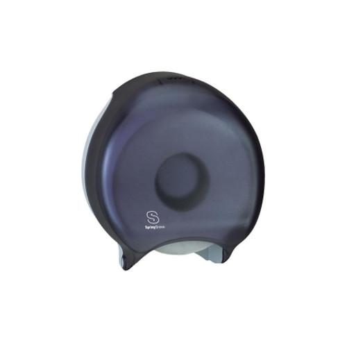 Saalfeld Redistribution Spring Grove Toilet Tissue Dispenser 1