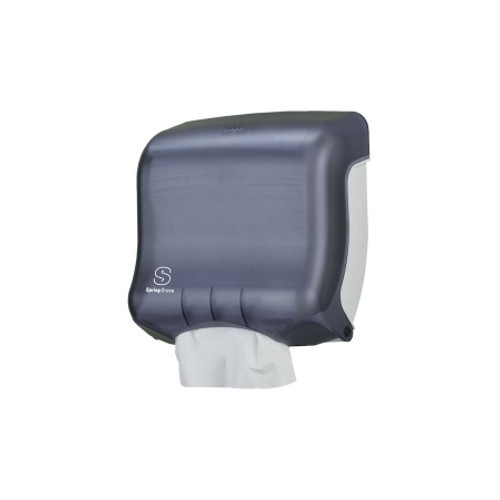 Saalfeld Redistribution Spring Grove Paper Towel Dispenser 1