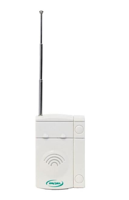 Window/Door Exit Transmitter for Economy CMU 433 MHz - 1 year warranty
