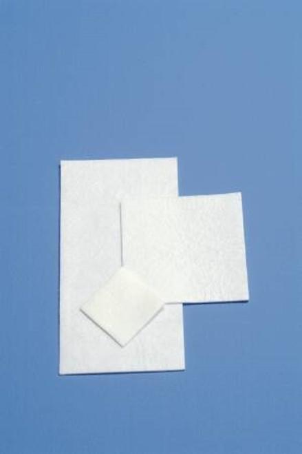 Non-Adherent Dressing Multipad Polypropylene Rayon Sterile