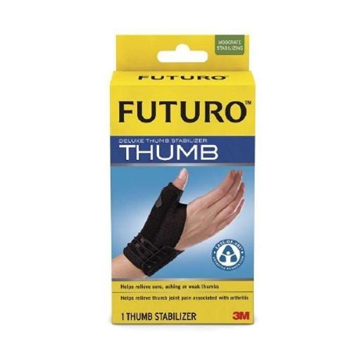 3M Thumb Stabilizer