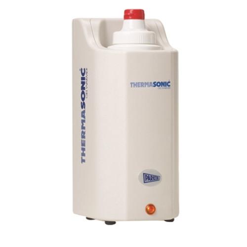 thermasonic single bottle warmer