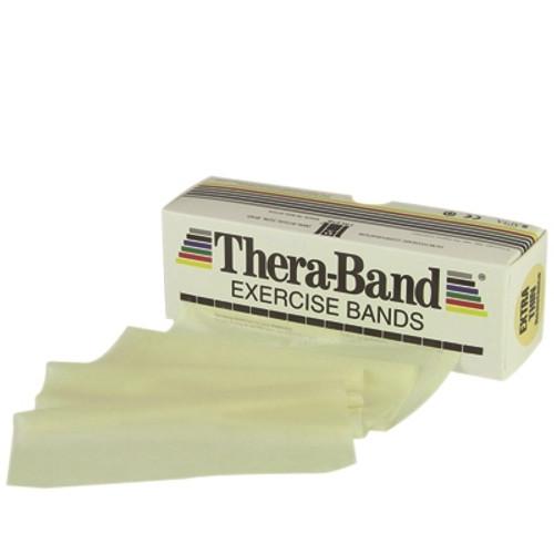 theraband exercise band