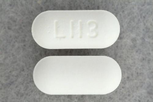 Lactase Enzyme Supplement Major