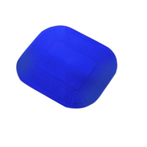 dycem nonslip rectangular pad