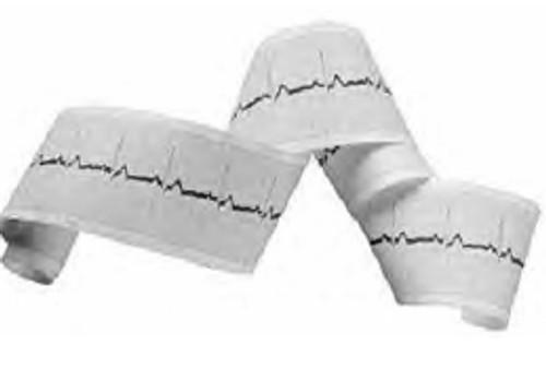 Print Media ECG / EEG Recording Paper