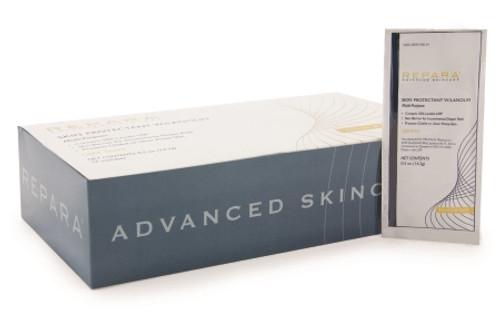 McKesson REPARA Skin Protectant