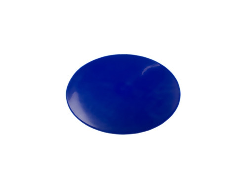 dycem nonslip circular pad