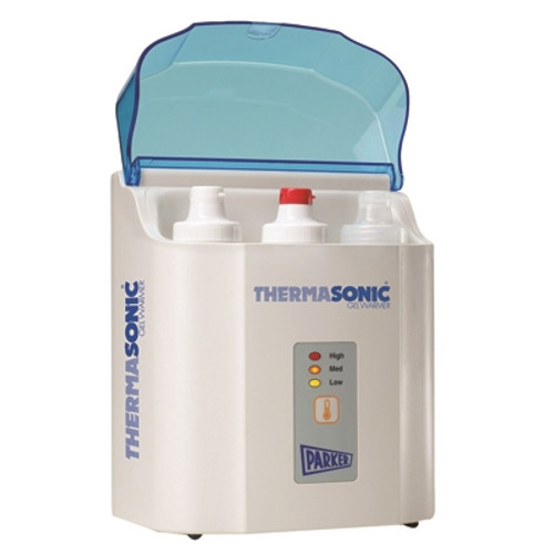 thermasonic 3 unit bottle warmer 230v