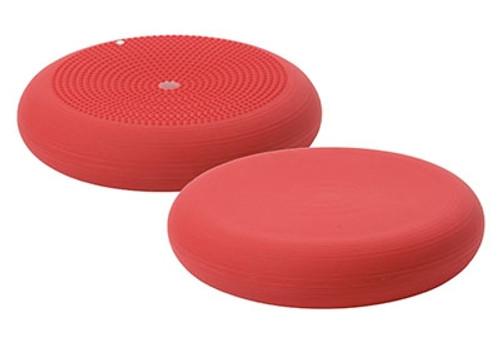 dynair larger cushions xxl meditationyoga 20 red