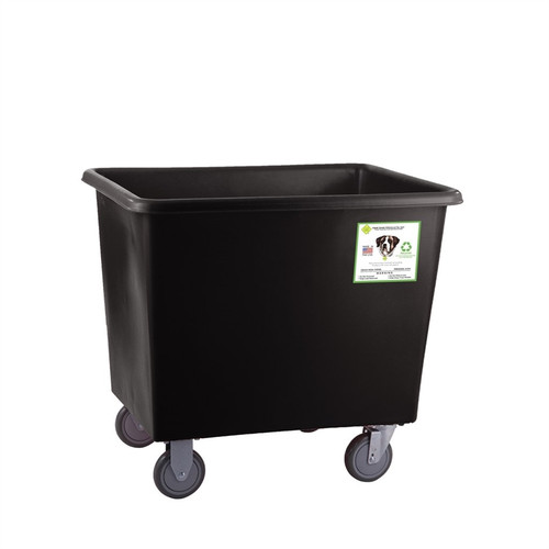 6 Bushel Recycled Poly Truck