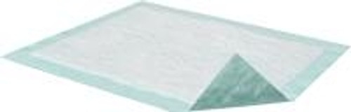 Attends Positioning Underpads