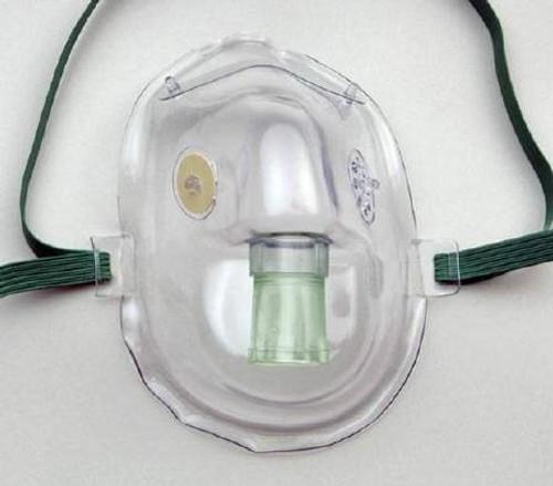 Aerosol Mask AirLife