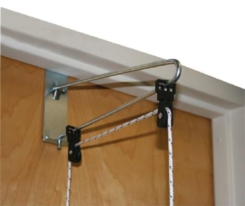 Fabrication Enterprises CanDo Shoulder Pulley Exerciser