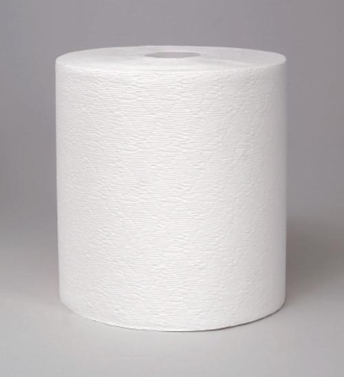 Kimberly Clark Kleenex Paper Towel