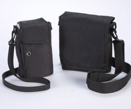 Carrying Case PRO